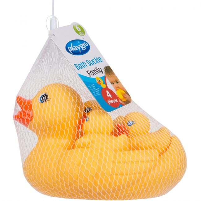 0187479-Bath-Duckie-Family_Pack-Shot