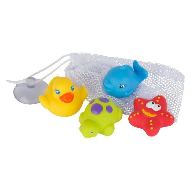 0187482-Floating-Friends-Bath-Fun-and-Storage-Set-1-(RGB)