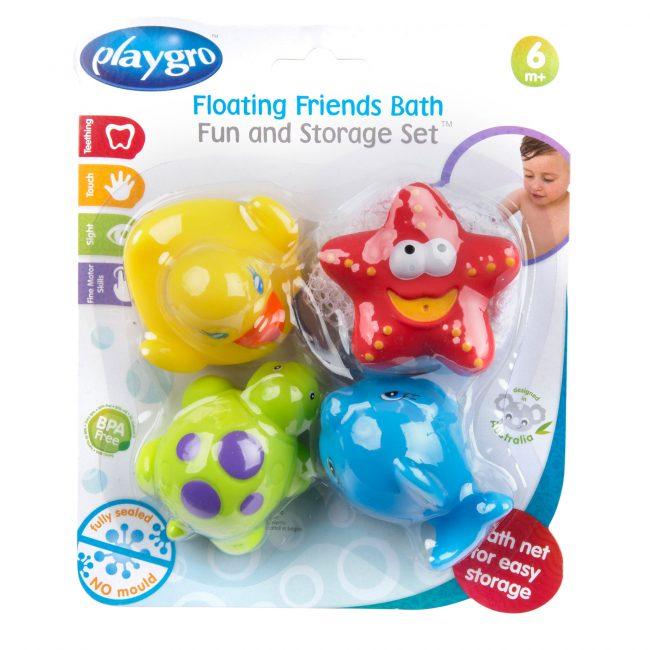 0187482-Floating-Friends-Bath-Fun-and-Storage-Set-P1-(RGB)