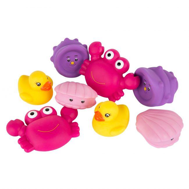 0187484-Floating-Sea-Friends-(Pink)-1-(RGB)-3000×3000