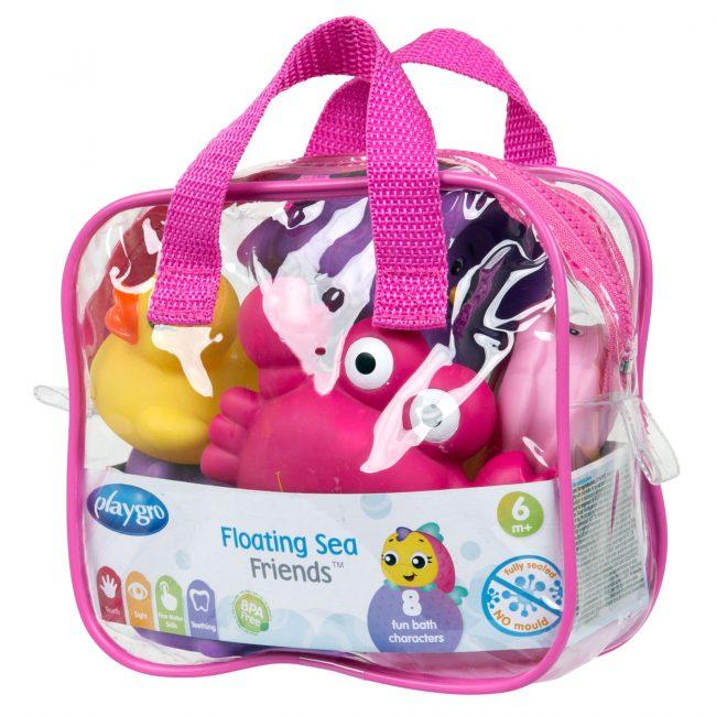 0187484-Floating-Sea-Friends-(Pink)-P3-(RGB)-3000×3000