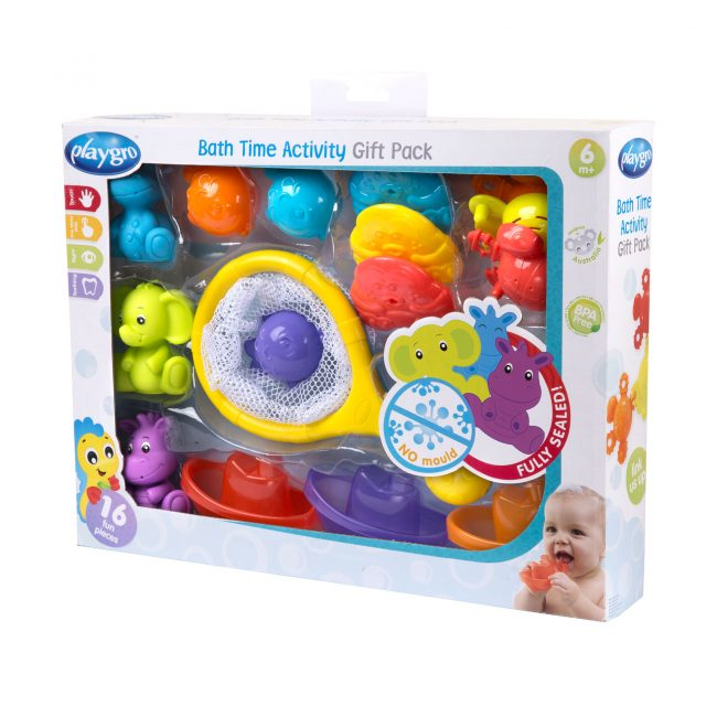 0187486-Bath-Time-Activity-Gift-Pack-P3-(RGB)-3000×3000