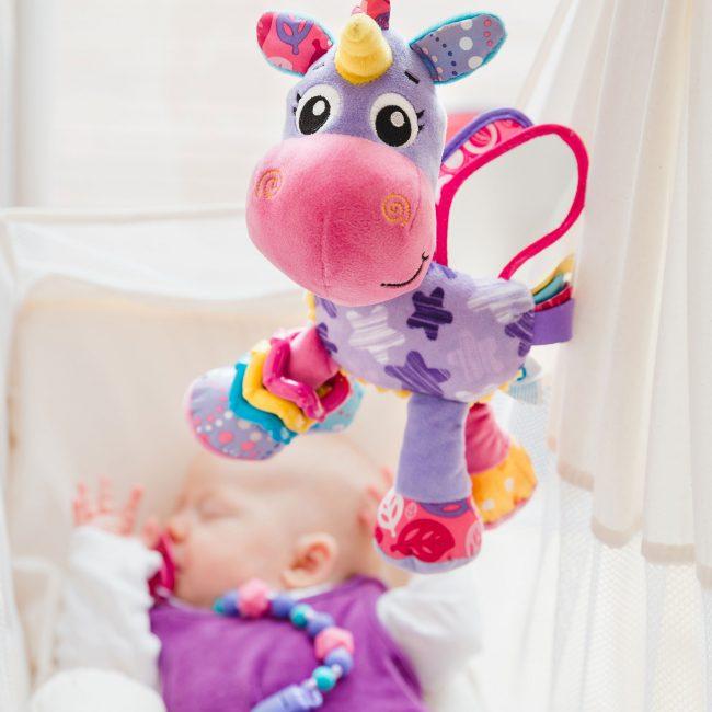 Activity-Friend-Stella-Unicorn-1