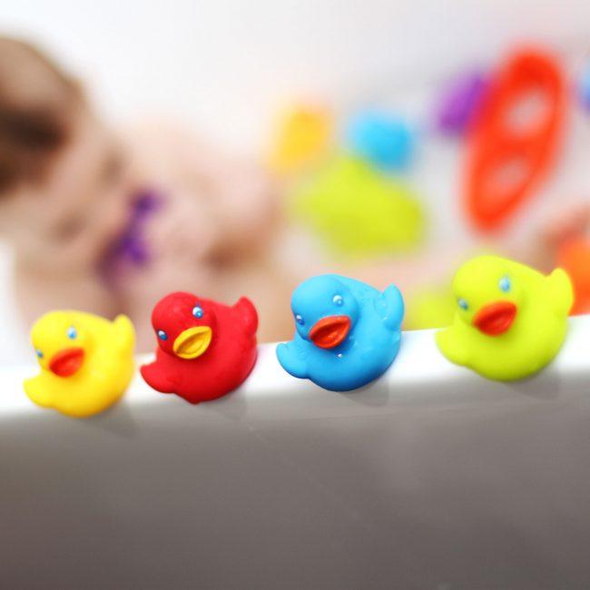 Bright-Baby-Duckies-2