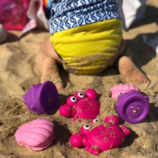 Floating-Sea-Friends-Pink-4