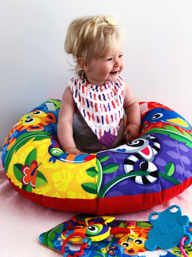 Sit-Up-and-Play-Nest-2