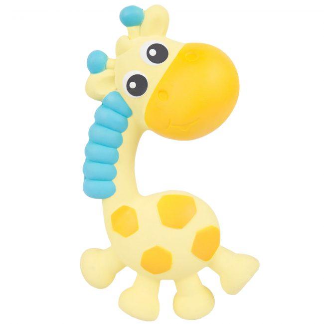 0186970-Natural-Rubber-Jerry-Giraffe-1