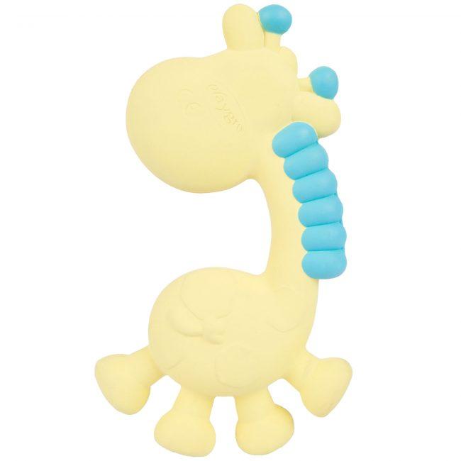 0186970-Natural-Rubber-Jerry-Giraffe-2
