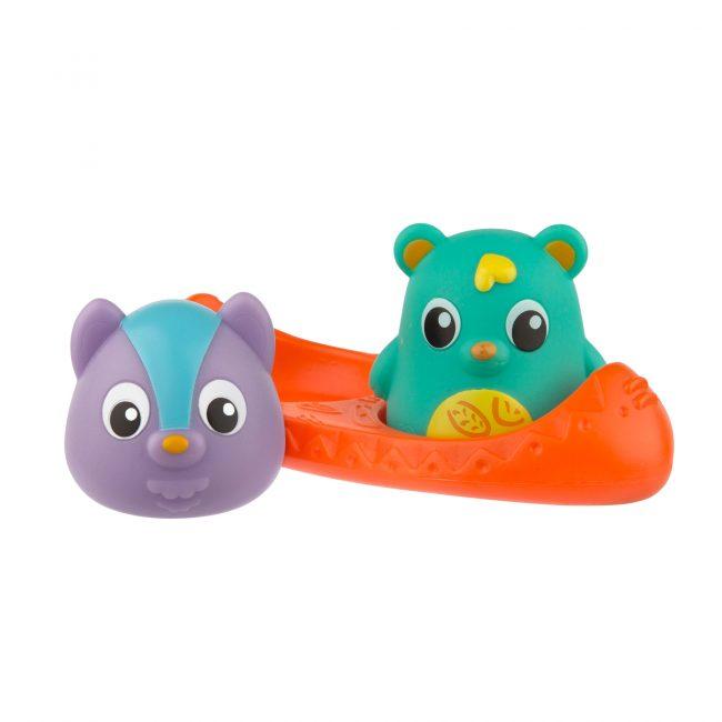 4087630-Safe-to-Paddle-Light-Up-Canoe-2-(RGB)-3000×3000