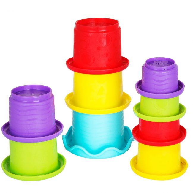 0187223-Jerry-Giraffe-Play-Time-Gift-Pack-4-(RGB)