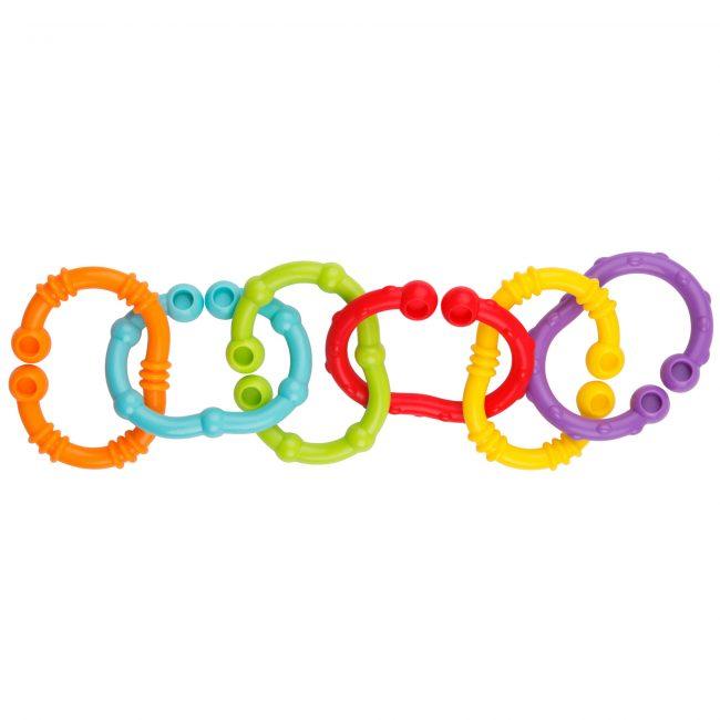 0187223-Jerry-Giraffe-Play-Time-Gift-Pack-8-(RGB)