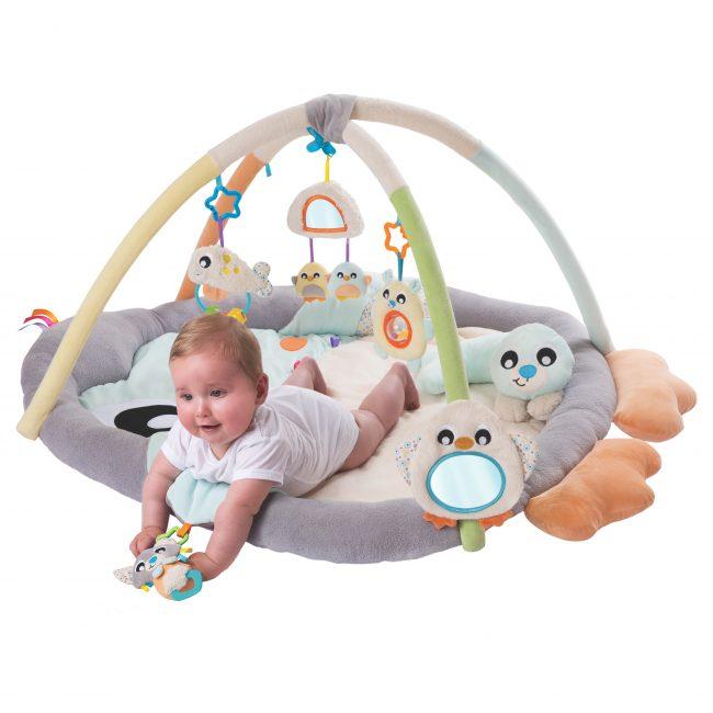 018768178 Snuggle Me Penguin Tummy Time Gym PVC T2 (RGB)