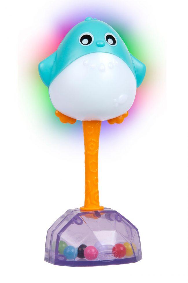0187711-Light-Me-Up-Penguin-Rattle-1_rainbow